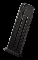 1911 40SW 10mm 16rd