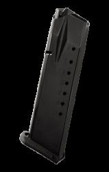 CZ75 9mm 10rd 15rd 17rd