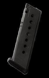 Sig Sauer 45ACP 8rd P220