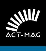 logo-actmag