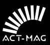 logo-nero-actmag